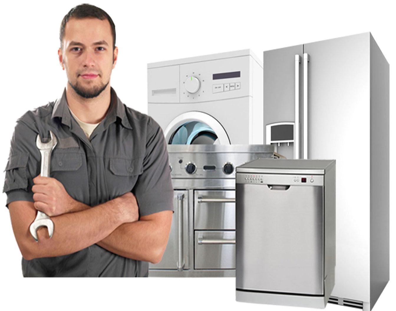 conserto-de-geladeiras-em-sorocaba