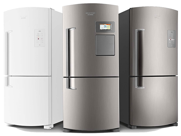 conserto-de-geladeiras-refrigeradores-em-sorocaba