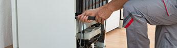 manutenção-de-geladeiras-sorocaba-região-telefone