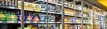 manutenção-refrigeração-comercial-industrial